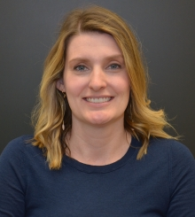 Courtney Green, M.S.E., Structural Engineering; P.E.; Structural and Material Forensics Project ...