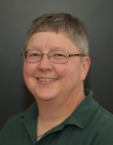 Gwen Gill, M. Nuclear Eng, P.E., J.D.; Senior Engineer, Intellectual Property, Business Law ...